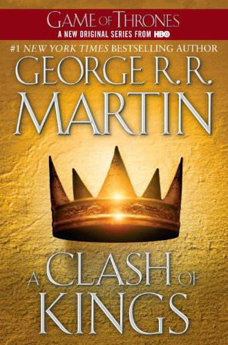 George Rr Martin A Feast For Crows Pdf